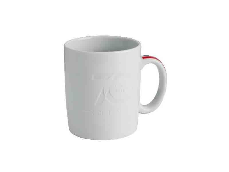 60c58634b99 70 years Porsche Collection - Mug
