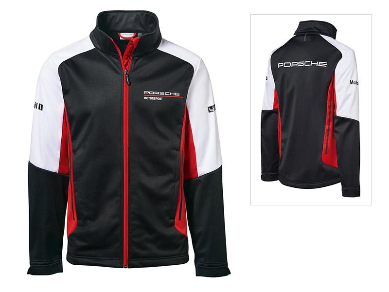Porsche hoodie sweatshirt | Porsche jacket, Porsche cars